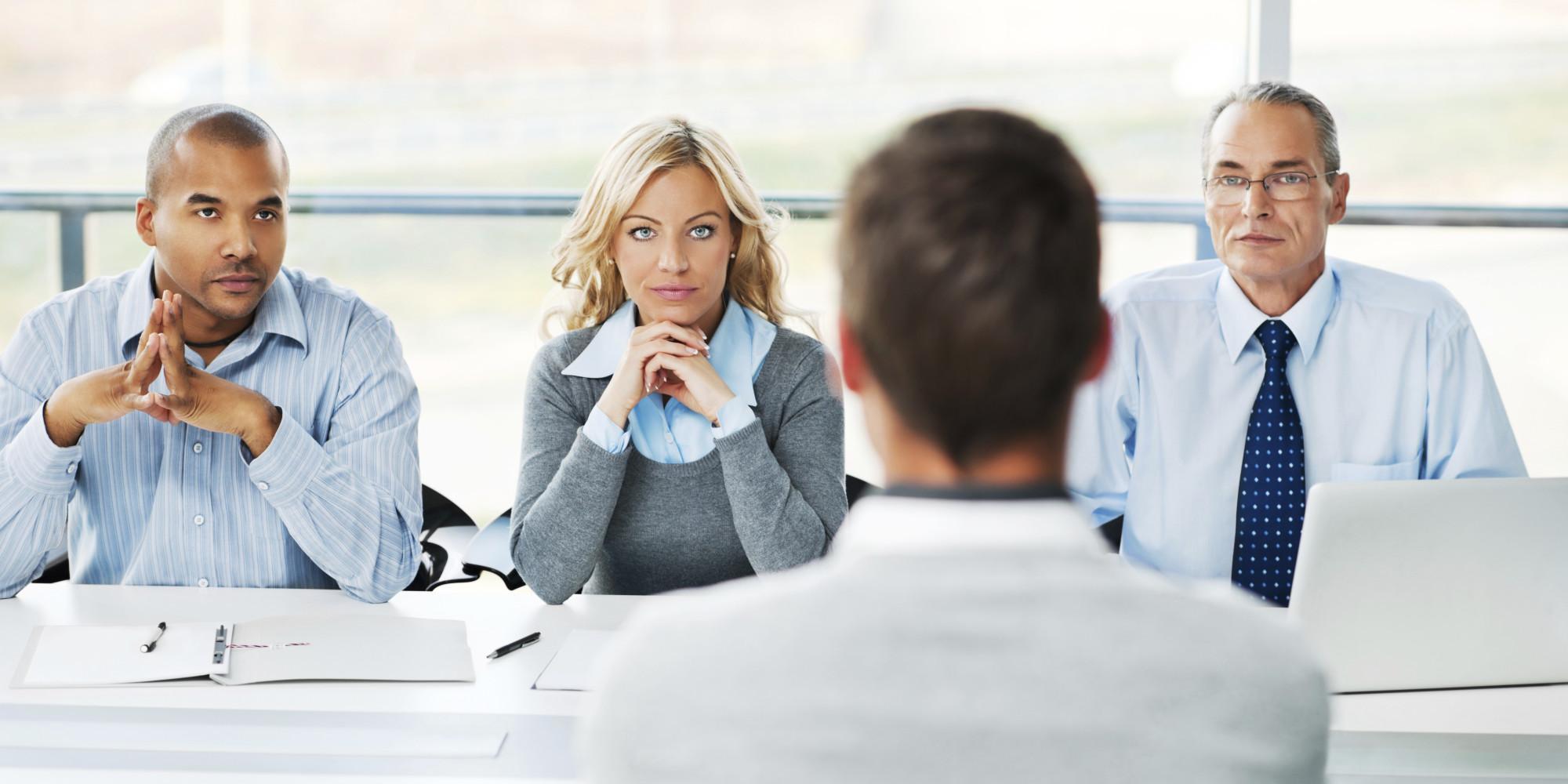 hsp hiring system